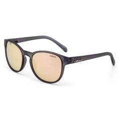 Óculos de Sol Feminino Máscara Colcci June C005