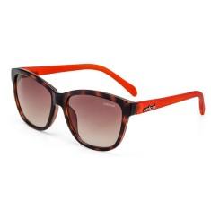 Óculos de Sol Colcci Máscara   Moda e Acessórios   Comparar preço de ... f3c86242b3