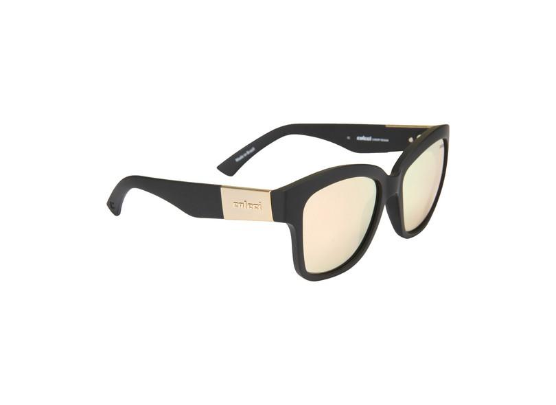 4034127bd33a2 Óculos de Sol Feminino Colcci Tina