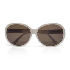 ac4be160873aa Óculos de Sol Feminino Máscara Euro OC008EU 2D