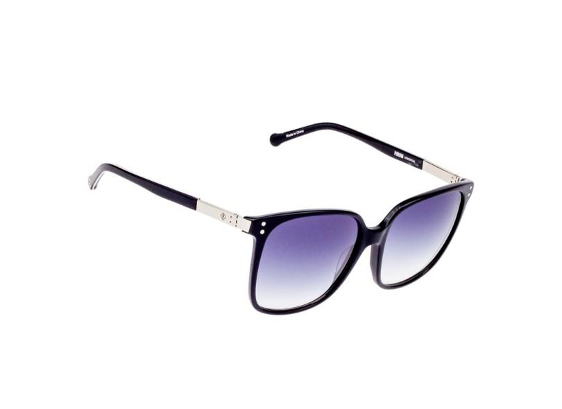 Óculos de Sol Feminino Forum F0012 bd44155aec
