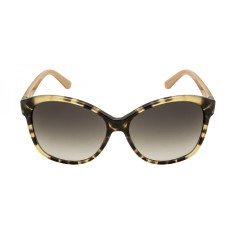 ef4f327caec6d Óculos de Sol Feminino Máscara Lacoste L701S