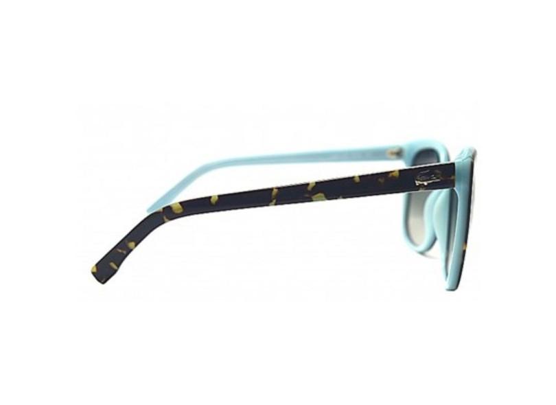 Óculos de Sol Feminino Lacoste Live L747S 1b060798a7