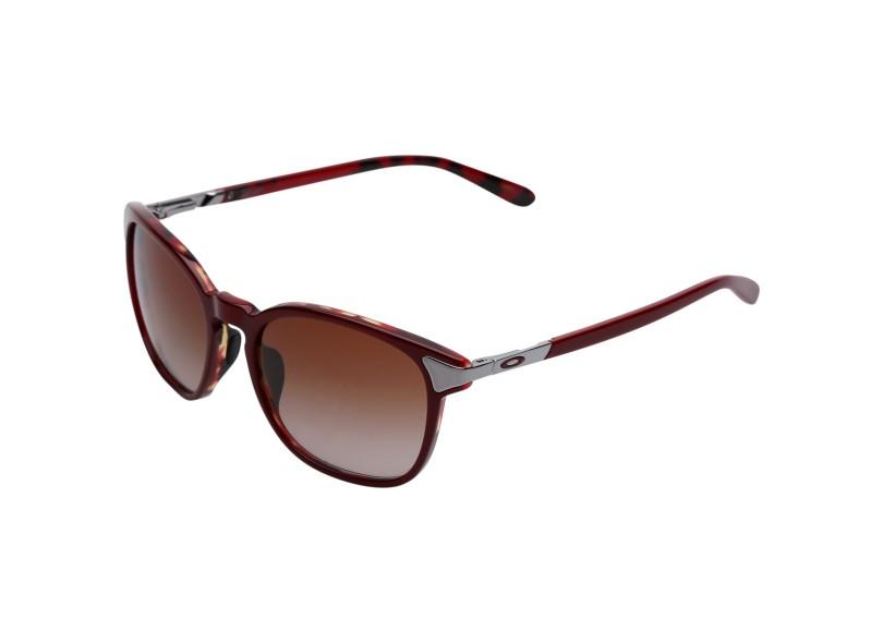 Óculos de Sol Feminino Oakley Ringer db4390d592