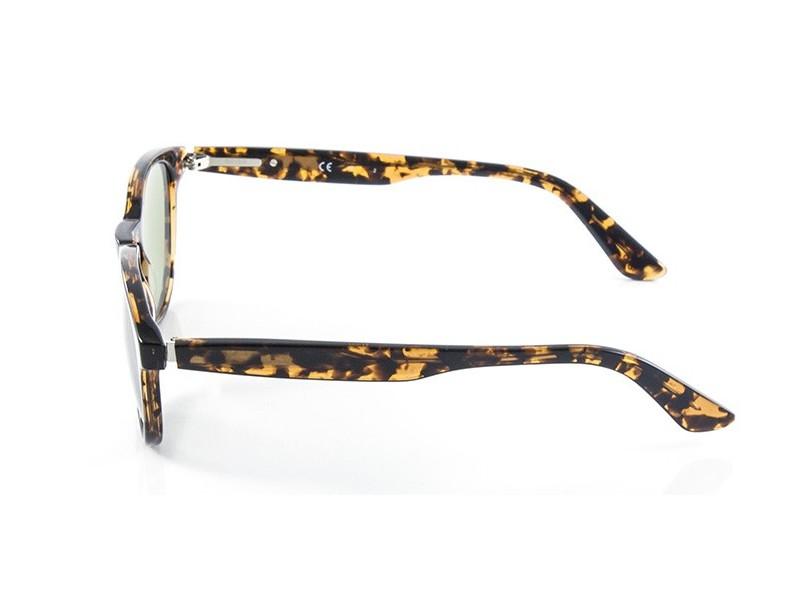 Óculos de Sol Feminino Oxydo OX1063 3038290ace