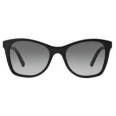 Óculos de Sol Feminino Máscara Ralph Lauren RL8113