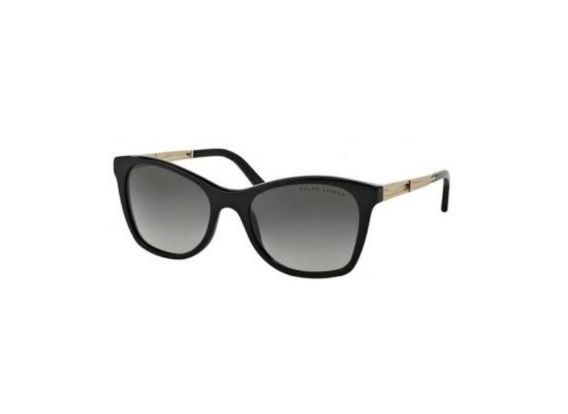 f03c91fc25282 Óculos de Sol Feminino Ralph Lauren RL8113