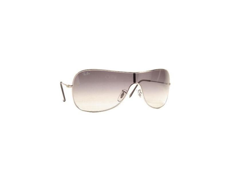 50ecb87be91a8 Óculos de Sol Feminino Ray Ban RB3211