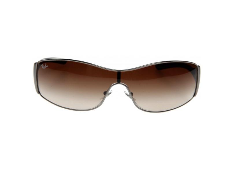 db4da4c9680bd Óculos de Sol Feminino Ray Ban Rb3268