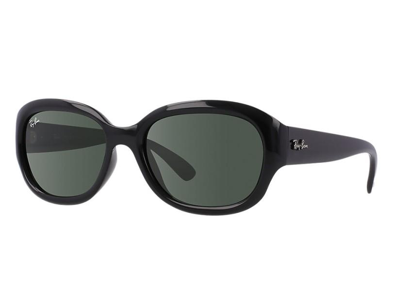 Óculos de Sol Feminino Ray Ban RB4198 2cbd293a6e