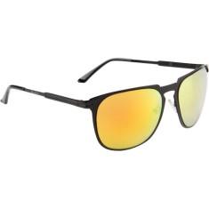 Óculos de Sol Feminino Máscara   Moda e Acessórios   Comparar preço ... c3ab530ae4