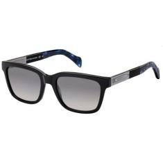 deea3de600b88 Óculos de Sol Feminino Máscara Tommy Hilfiger TH 1289