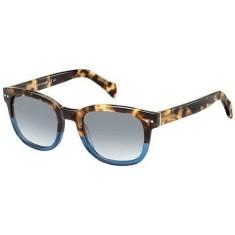 16fa15c664ea4 Óculos de Sol Feminino Máscara Tommy Hilfiger TH 1305S
