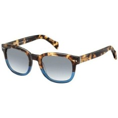 5d8d924774 Óculos de Sol Feminino Máscara Tommy Hilfiger TH 1305S