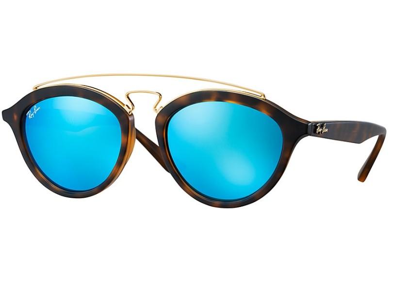 018440dc16511 Óculos de Sol Feminino Ray Ban RB4257