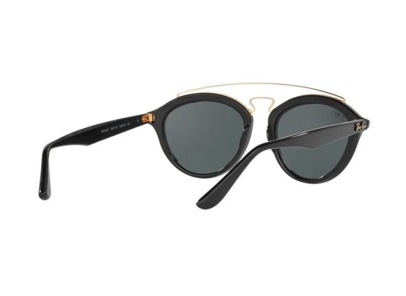 Óculos de Sol Feminino Ray Ban RB4257 741a130b95