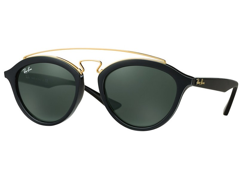 163568b05 Óculos de Sol Feminino Ray Ban RB4257