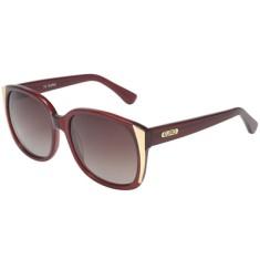 61400fb667132 Óculos de Sol Feminino Quadrado   Moda e Acessórios   Comparar preço ...