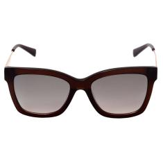 235fdaac173d4 Óculos de Sol Hickmann Quadrado   Moda e Acessórios   Comparar preço ...