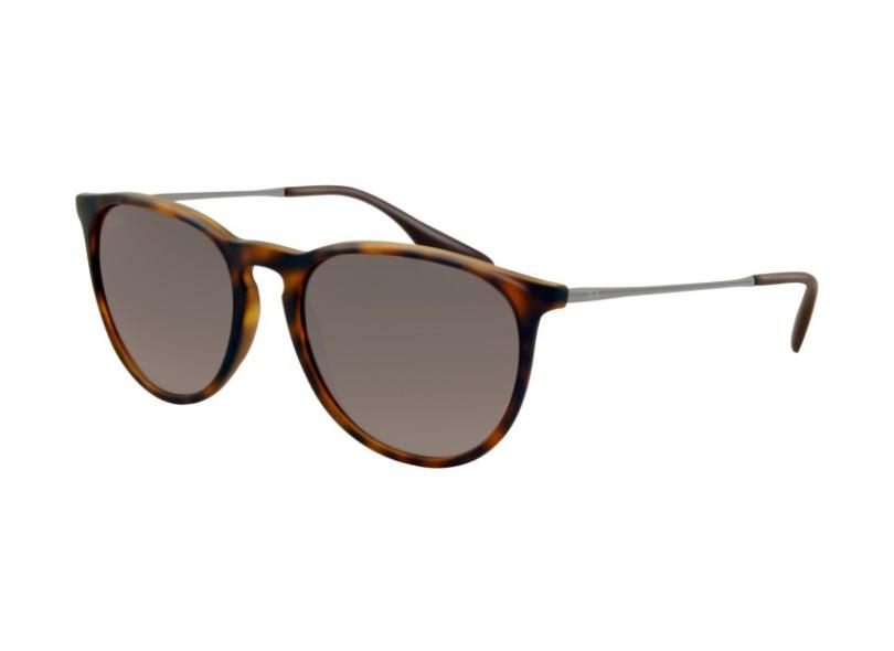 e741a8ad3b Óculos de Sol Feminino Ray Ban Erika RB4171