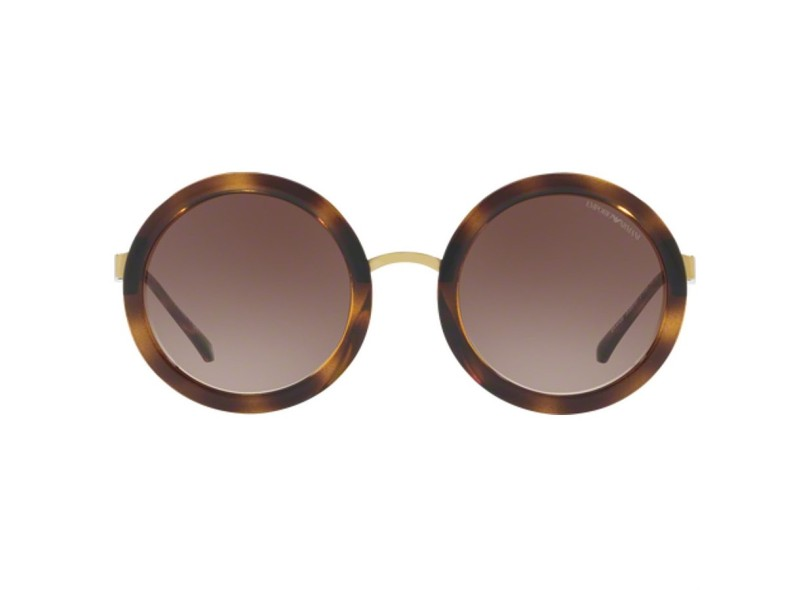 a30366313f484 Óculos de Sol Feminino Armani Exchange EA4106