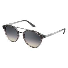 Óculos de Sol Carrera Redondo   Moda e Acessórios   Comparar preço ... 67fc70f88d