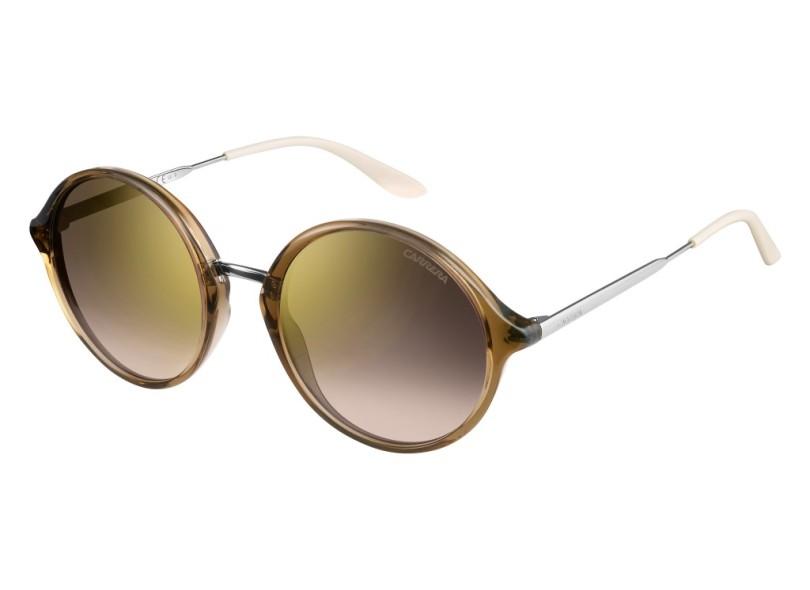 Óculos de Sol Feminino Carrera 5031 S b565f9f7a0