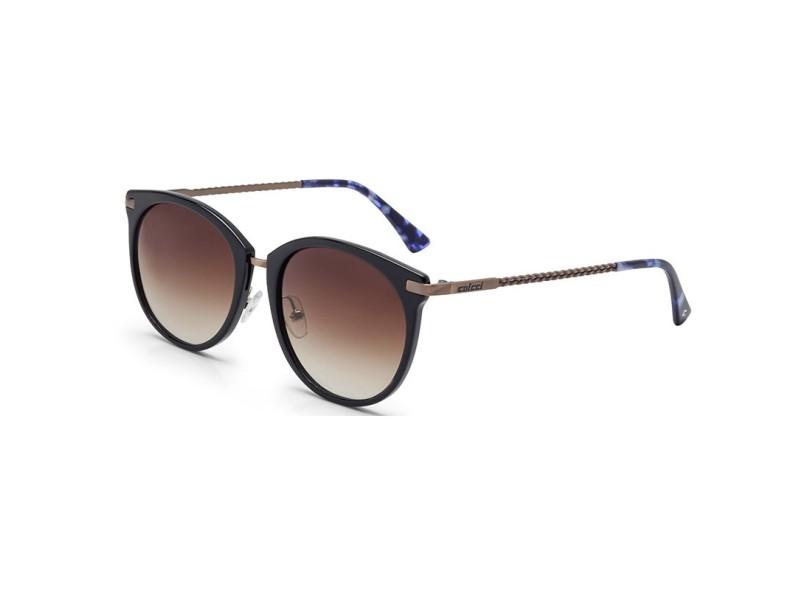 2d2bc38afa34e Óculos de Sol Feminino Colcci C0071