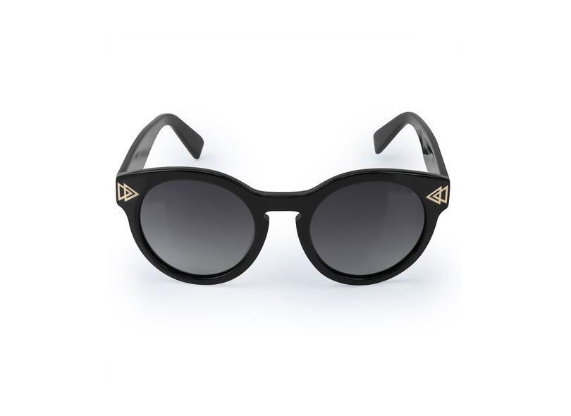 0b0c453f53651 Óculos de Sol Feminino Euro OC206EU