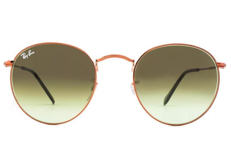 1fad44a10732a Óculos de Sol Feminino Ray Ban RB3447L