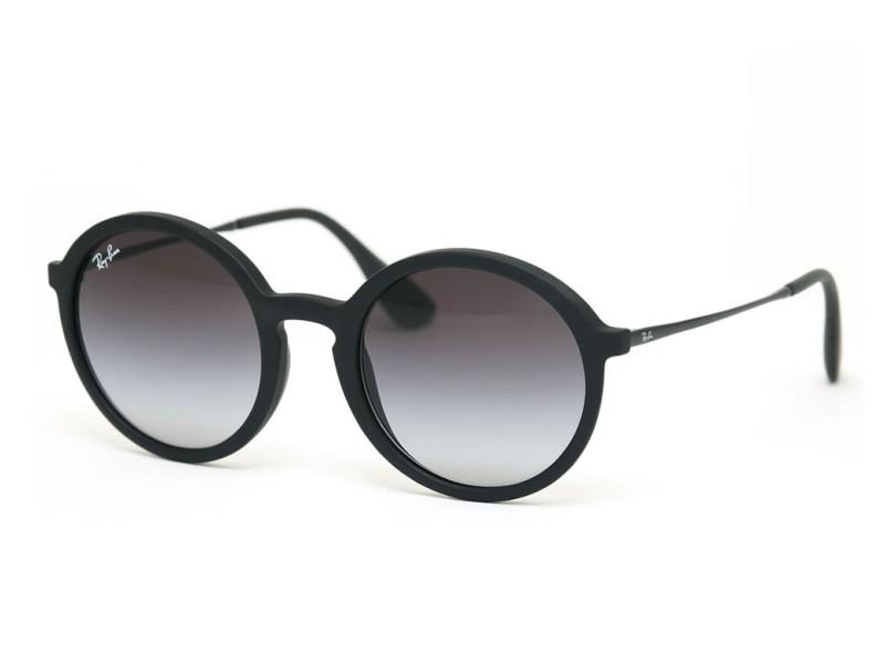 bf76c18af7bb2 Óculos de Sol Feminino Ray Ban RB4222