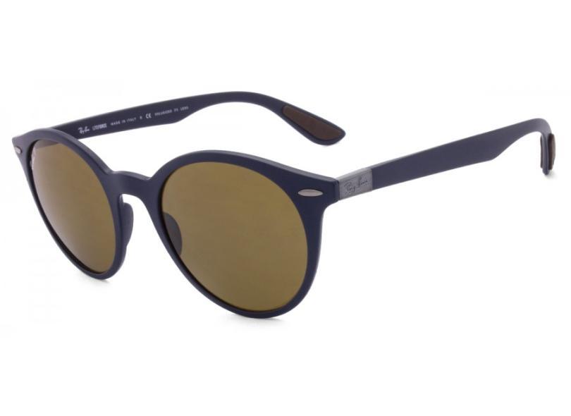 Óculos de Sol Feminino Ray Ban RB4296 d1f39912cb