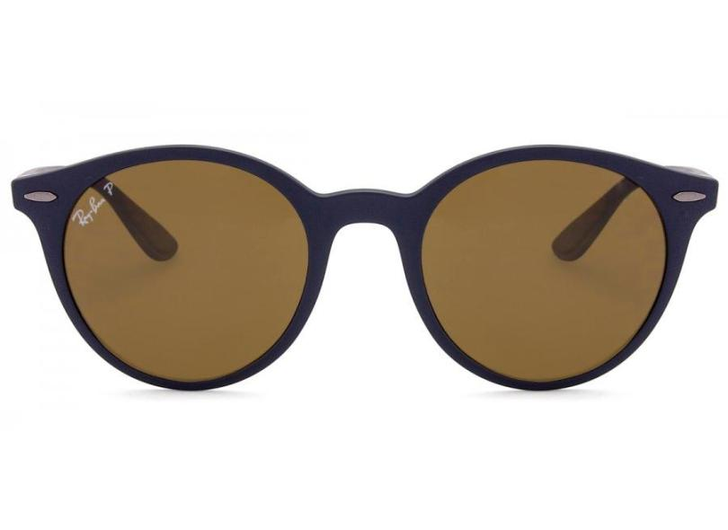 Óculos de Sol Feminino Ray Ban RB4296 36cb4f87f3