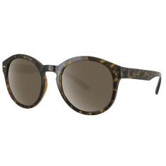 Óculos de Sol Feminino Redondo Secret Wannabe 96633