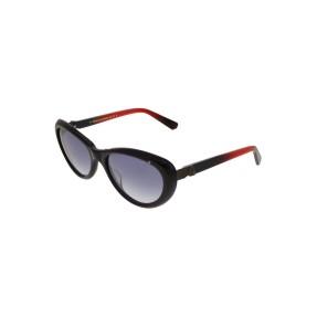 89d64bd4d051b Óculos de Sol Feminino Absurda Haste curva   Moda e Acessórios ...