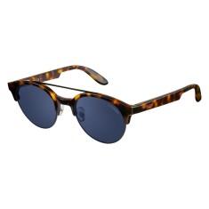84a706d34c0bb Óculos de Sol Feminino Retrô Carrera 5035 S