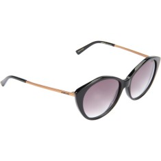 Óculos de Sol Feminino Colcci   Moda e Acessórios   Comparar preço ... 0fee2c6bc4