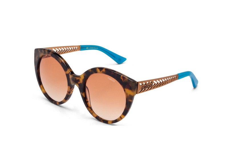b4ec07314cee0 Óculos de Sol Feminino Colcci C0018