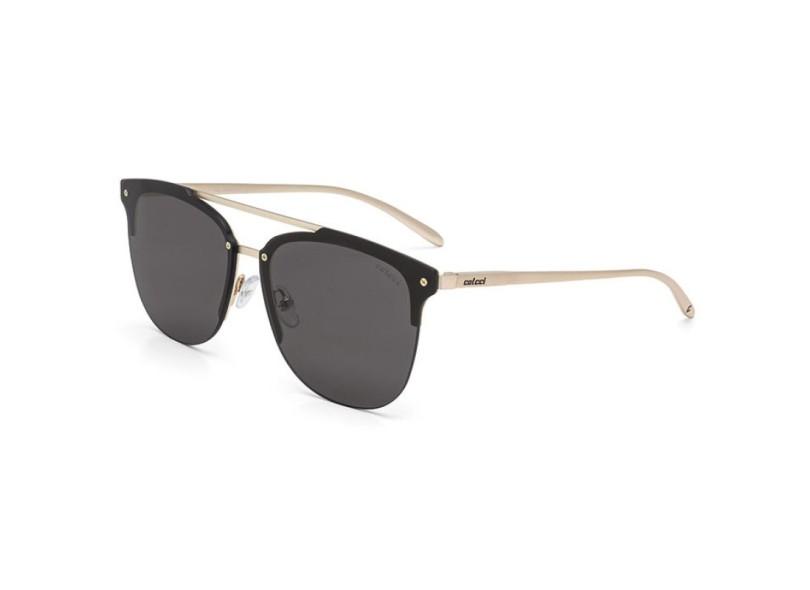 Óculos de Sol Feminino Colcci C0068 95e487e4a7