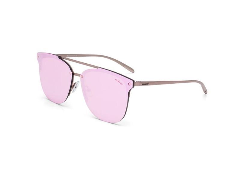 66ce46b86 Óculos de Sol Feminino Colcci C0068