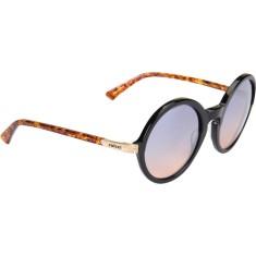 9be55d4f1c812 Óculos de Sol Feminino Colcci Retrô   Moda e Acessórios   Comparar ...