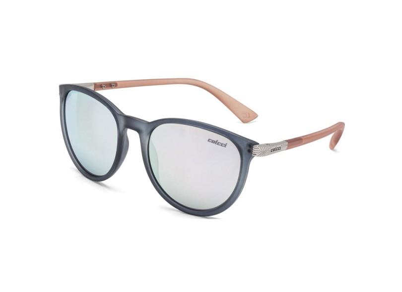 ad67ce5780150 Óculos de Sol Feminino Colcci Donna C0030