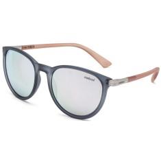 ca5b92016fc76 Óculos de Sol Feminino Retrô Colcci Donna C0030