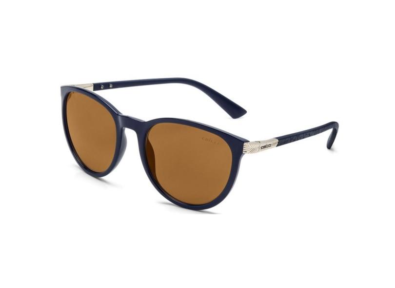 1738eca65 Óculos de Sol Feminino Colcci Donna C0030