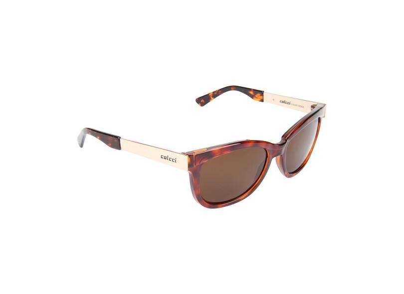 f3134d91bea6a Óculos de Sol Feminino Colcci Flair