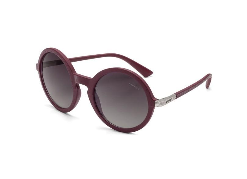 ce2be5a94fad4 Óculos de Sol Feminino Colcci Janis C0029