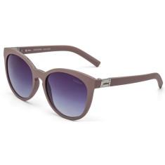Óculos de Sol Feminino Retrô Colcci Nina