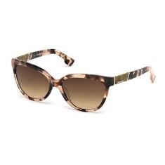 8709d3bdc Óculos de Sol Diesel Retrô | Moda e Acessórios | Comparar preço de ...
