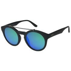Óculos de Sol Feminino Retrô Euro OC139EU 8P 8b0b531f52