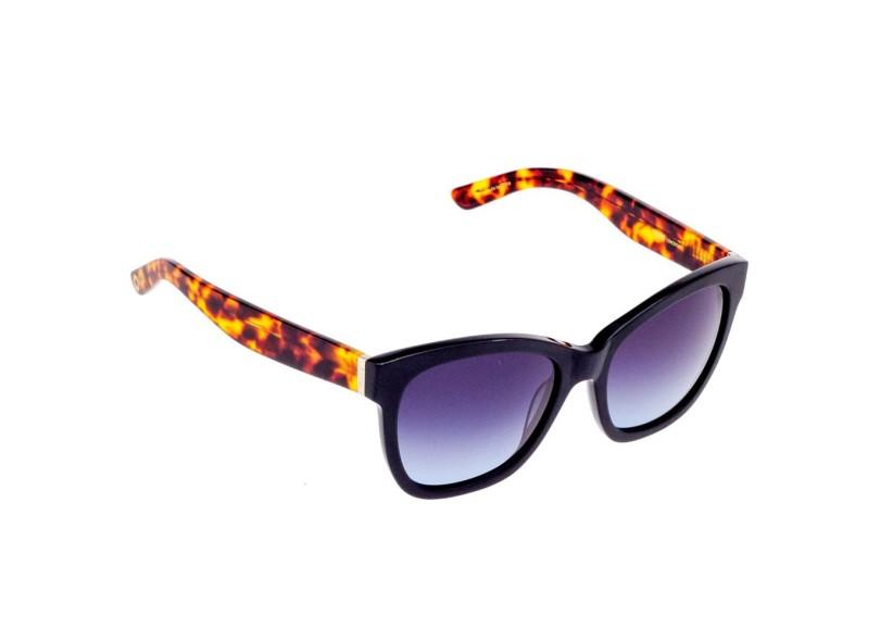 d5d1df1ec Óculos de Sol Feminino Forum F0006